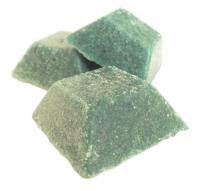 Блокада на дробленном зерне, Арахис,кг