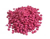Зерноцин-НЕО, гранулы, 1 кг